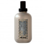 Davines more inside Sea Salt Spray 250 ml