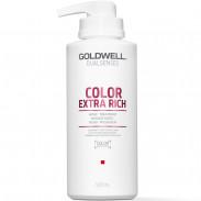 Goldwell Dualsenses Color Extra Rich 60 Sec Treatment 500 ml