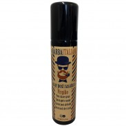 Barba Italiana Virgilio Aftershave Spray 100 ml