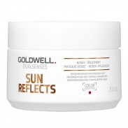 Goldwell Dualsenses Sun Reflects After Sun Treatment 200 ml