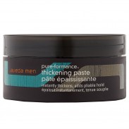AVEDA MEN Pure-Formance Thickening Paste 75 ml