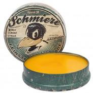 Rumble59 Schmiere Pomade Hart 140 ml