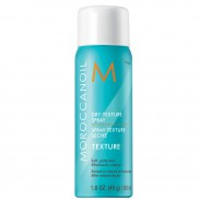 Moroccanoil Dry Texture Spray 60 ml