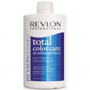 Revlon Revlonissimo Total Color Care Antifading Conditioner 750 ml