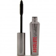 W7 Cosmetics Absolute Lashes Mascara black 13 ml