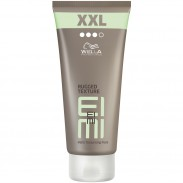 Wella EIMI Rugged Texture XXL 150 ml