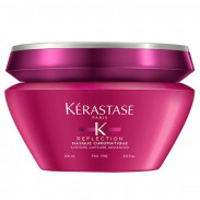 Kérastase Réflection Chromatique Masque feines Haar 200 ml