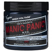 Manic Panic HVC Enchanted Forest 118 ml