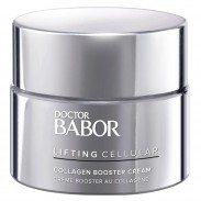 Babor Doctor Babor Collagen Booster Cream 50 ml