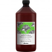 Davines Natrual Tech Renewing Shampoo 1000 ml
