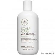 Paul Mitchell Tee Tree Scalp Care anti-thinning Shampoo 1000 ml