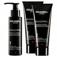 Goldwell System Bondpro+ Intro Kit