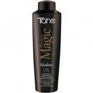 Tahe Magic BX Pre-Shampoo Alcalino 0% 1000 ml