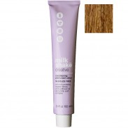 milk_shake  Creative Conditioning Permanent Colour 6 Natural dark blond 100 ml