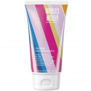 Marlies Möller Micelle Pre-Shampoo 200 ml