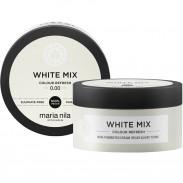 Maria Nila Colour Refresh White Mix 100 ml