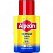 Alpecin Kopfhaut Sonnenschutz LSF 15 100 ml