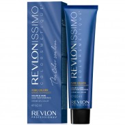 Revlon Revlonissimo Colorsmetique Pure Colors 900 Fuchsia 60 ml