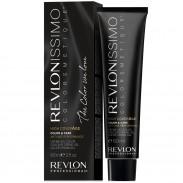 Revlon Revlonissimo Colorsmetique High Coverage 9,31 Sehr hellblond beige 60 ml