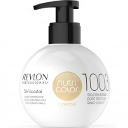 Revlon Nutri Color Cream 1003 Golden Blonde 270 ml
