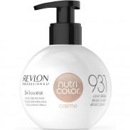 Revlon Nutri Color Cream 931 Light Beige 270 ml