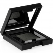 STAGECOLOR Velvet Touch Mono Eyeshadow Glow Anthracite