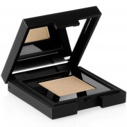 STAGECOLOR Velvet Touch Mono Eyeshadow Golden Apricot