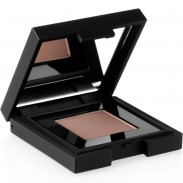 STAGECOLOR Velvet Touch Mono Eyeshadow Light Aubergine