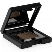 STAGECOLOR Velvet Touch Mono Eyeshadow Shady Chocolate