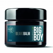 Big Boy Styling Balsam - Beard Balm 50 ml