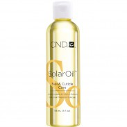 CND SolarOil Nail Care 118 ml