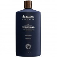 Esquire Grooming The Conditioner 414 ml
