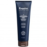 Esquire Grooming The Textured Gel 237 ml