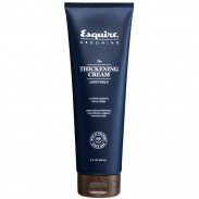 Esquire Grooming The Thickening Cream 237 ml