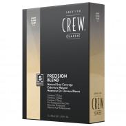 American Crew Precision Blend Light 3x40 ml