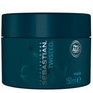 Sebastian Twisted Mask 150 ml