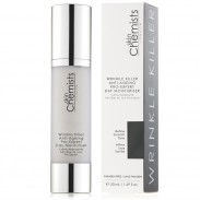 SkinChemists Wrinkle Killer Anti-Ageing Pro-Expert Day Moisturiser 50 ml