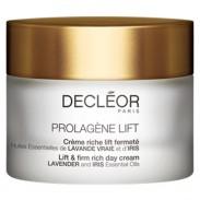 Decleór Prolagène Riche Lift Crème Fermeté 50 ml