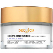 Decleór Lavende Fine Crème Onctueuse 50 ml