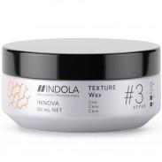 Indola Innova Texture Wax 85 ml
