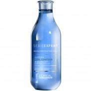L'Oréal Professionnel Série Expert Curl Contour Shampoo 300 ml