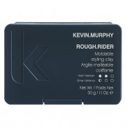 Kevin.Murphy Rough.Rider 30 g