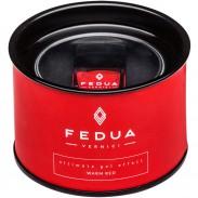 Fedua Warm Red 11 ml