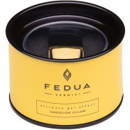 Fedua Dandellion Yellow 11 ml