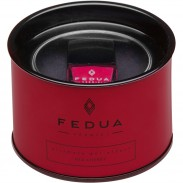 Fedua Red Cherry 11 ml