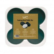 depileve Traditional Black Truffle Wachs 1000 g