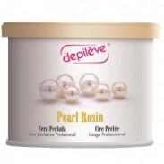 depileve Pearl Rosin 400 g