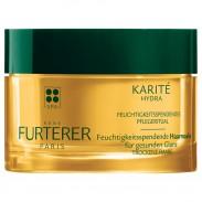 Rene Furterer Karité Hydra Maske 200 ml