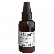 L:A BRUKET No.146 After Shave Balm 60 ml