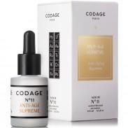 Codage Serum No.11 - Anti-Aging Supreme 15 ml